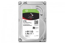 Ổ cứng Seagate ronwolf Pro 2TB ST2000NE0025