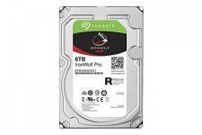 Ổ cứng Seagate ronwolf Pro 6TB ST6000NE0021