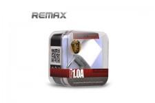 Cốc Sạc Remax A1299