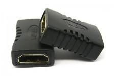 Đầu HDMI nối dài Unitek Y-A013