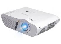 Máy chiếu Viewsonic PJD7830HDL