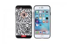 Ốp lưng Iphone 7/7 Plus Sinche Remax RM-277