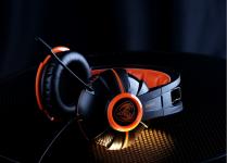 Tai nghe SOMIC G905