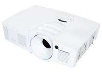 Máy chiếu Optoma HD27