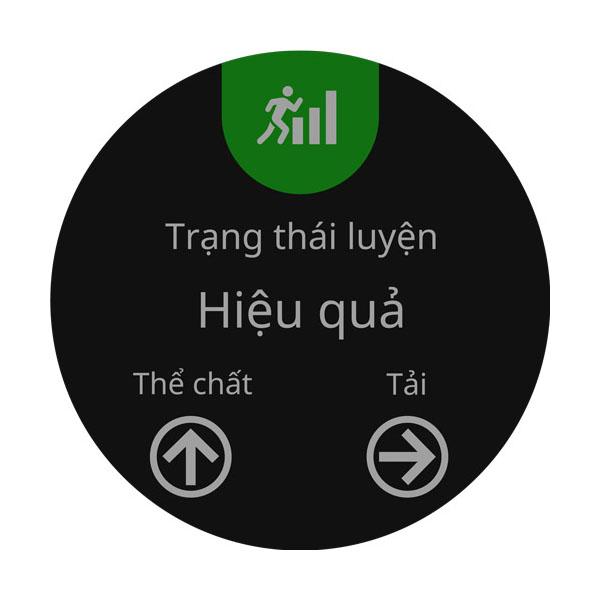 dong ho the thao thong minh garmin 1