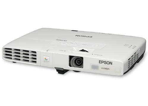 Máy chiếu Epson EB-1776W