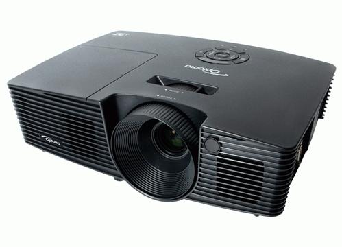Máy chiếu Optoma PS3102