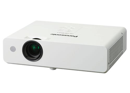 Máy chiếu Panasonic PT-LW330
