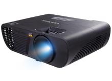 Máy chiếu Viewsonic PJD5155SP