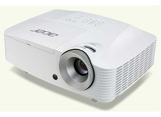 Máy chiếu Acer X1278H