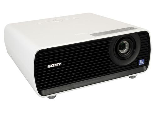 Máy chiếu Sony VPL-EX100