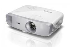 Máy chiếu BenQ W1110