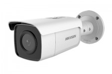 Camera IP Acusense 4MP HIKVISION DS-2CD2T46G2-ISU/SL