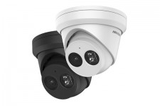 Camera IP DOME Accusense HIKVISION DS-2CD2323G2-IU
