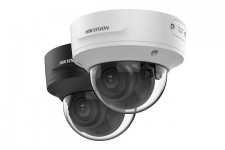 Camera IP DOME Accusense HIKVISION DS-2CD2723G2-IZS