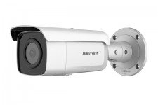 Camera IP HIKVISION DS-2CD2T26G2-2I