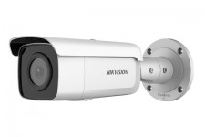 Camera IP HIKVISION DS-2CD2T26G2-ISU/SL