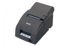 Máy in Epson TM-U220B (USB)