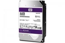 Ổ cứng 10TB WD Purple WD100PURZ