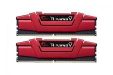 Ram Gskill RIPJAWS V-32GB (16GBx2)DDR4 2133MHz