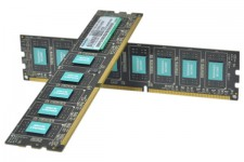 Ram Kingmax™ DDR3 8GB bus 1866MHz