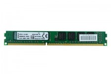 Ram Kingston 4GB DDR3-1600 KVR16N11S8/4
