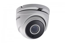 CAMERA HD TVI HIKVISION DS-2CE76D3T-ITMF
