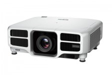Máy chiếu Epson EB-L1100U