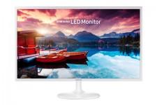 Màn hình Samsung LS32F351FUE LED 32 inch