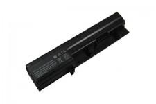 Pin Laptop Dell Vostro 3300/3350