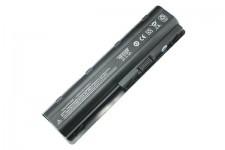 Pin Laptop HP CQ42 CQ32 CQ430 Envy 17 G42