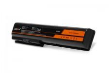 Pin Laptop HP DV2000