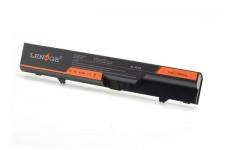 Pin Laptop HP ProBook 4420S 4520S 4720S 4525S 4320S