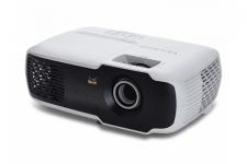 Máy chiếu Viewsonic PA502X