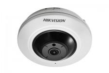 Camera HD-TVI Hikvision DS-2CC52H1T-FITS