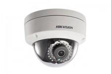 Camera IP Hikvision DS-2CD2142FWD-I