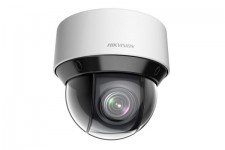 Camera IP Hikvision DS-2DE4A220IW-DE
