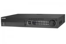 Đầu Ghi HD-TVI Hikvison DS-7332HGHI-SH