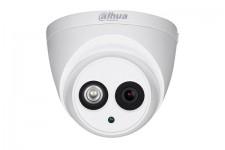 Camera Dahua DH-HAC-HDW2221EMP-A
