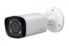 Camera Dahua IPC-HFW2320RP-VFS