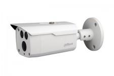 Camera Dahua HAC-HFW1200DP-S3