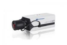 Camera Hdparagon HDS-1885TVI-WBX
