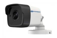 Camera Hdparagon HDS-1887STVI-IR