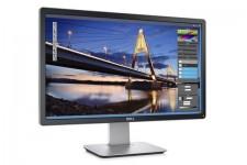 Màn hình máy tính Dell P2416D