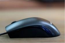 Chuột có dây Newmen M370