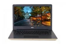 Laptop Dell Vostro 5468 VTI5019
