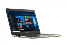 Laptop Dell Vostro  5468 70087066-70087067