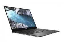 Laptop Dell XPS 13 9360 70148070