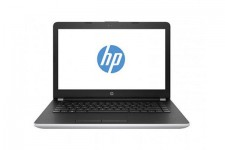 Laptop HP Notetbook 14-BS563TU 2GE31PA