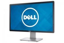Màn hình Dell E2316H 23 inch LED